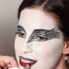 Black Swan Kostüm – pure sinnliche Verführung