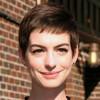 Kurzhaarfrisuren Frauen – 5 Gründe, warum du dich 2020 für kurze Haare entscheiden solltest