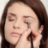 Natürliches Make up | Augen natürlich schminken » Look und Schminkanleitung mit vielen Bildern