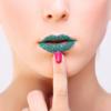 Spröde Lippen & rissige, kaputte und trockene Lippen können wieder zart und weich werden