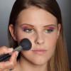 Bestes Rouge kaufen und richtig auftragen » Make up Tipps und Anleitungen für jede Gesichtsform – oval, schmal, lang, rund & eckig