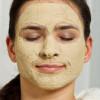 Luvos Heilerde kaufen » Heilerde Wirkung & Anwendungstipps für Kapseln, Pulver und Masken