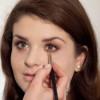 Augenringe abdecken & Augenränder wegbekommen – Tipps zum Wegschminken & Entfernen