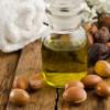 Bestes Arganöl – das Gold Marokkos für schöne Haut & Haare