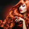 Langhaarfrisuren – Frisuren für lange Haare