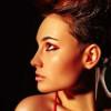 Undercut stylen » Frisuren Tipps für Frauen und Männer!
