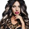 Ombré Hair – Anleitung für Ombré Haare färben & selber machen