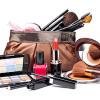 Tipps für die perfekte Kosmetiktasche und das Beauty Case