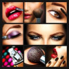 Kosmetik aufbewahren und richtig lagern