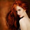 Gesundes Haar mit Pflanzenhaarfarben » Tipps Anwendung Logona & Sante Naturhaarfarben