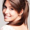 Microtrimming für längeres Haar » Haarspitzen selber schneiden
