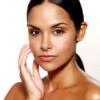 🥇 Bestes Gesichtsöl 2019 » für trockene Haut & fettige Haut » Test & online kaufen