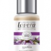 Faces My Age Liftingserum v. Lavera