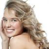 Neuer Haarfarbentrend – Haare brond färben » selber machen mit den besten Tipps