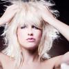 Ist Trockenshampoo schädlich? » Bestes Trockenshampoo – wie Sie es richtig anwenden!